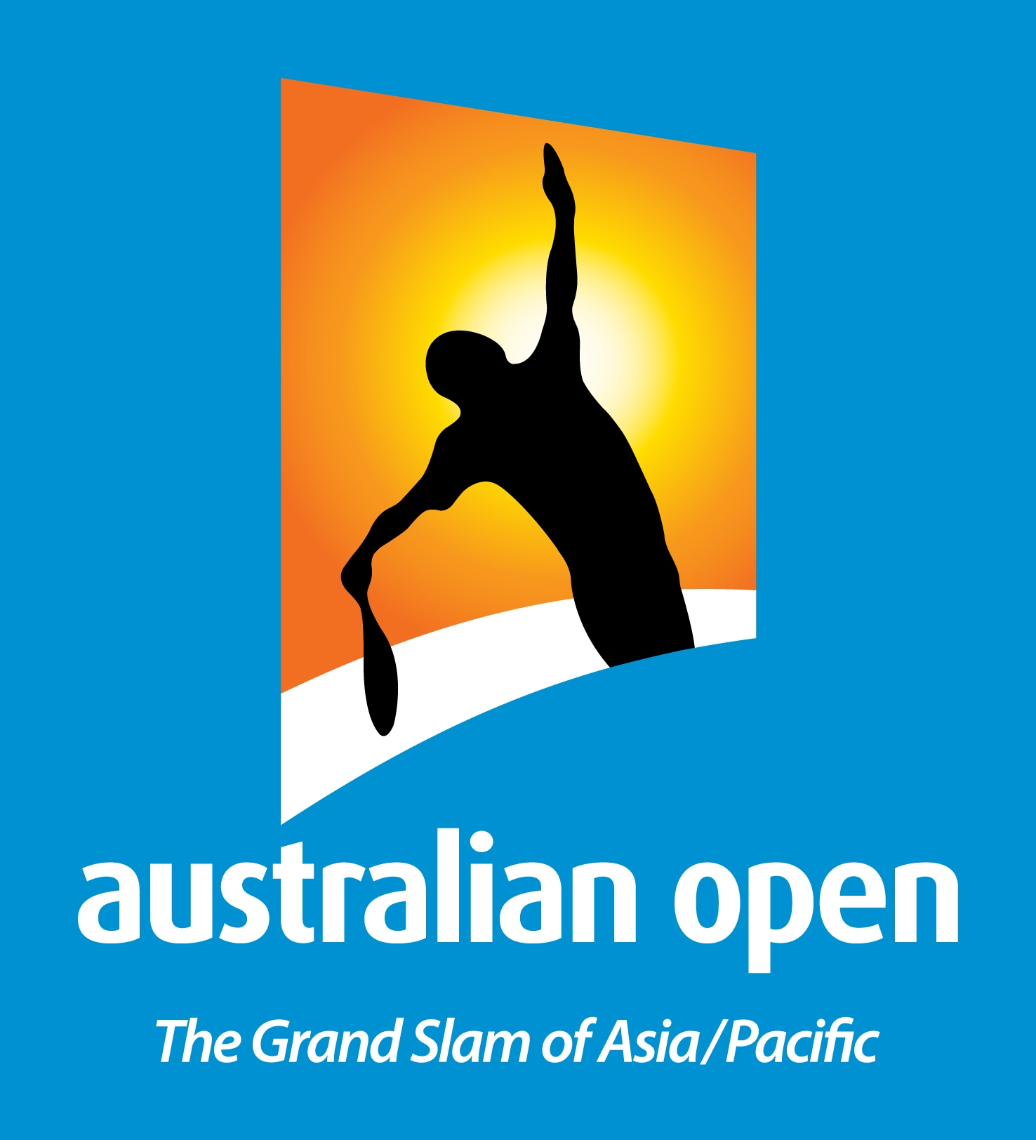 Australian Open (disambiguation)